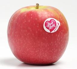 Appel Pink Lady