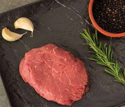 Biefstuk per stuk
