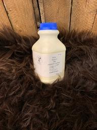 Drinkyoghurt tropische vruchten 0,5L