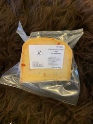 Italiaans kruiden kaas, stuk