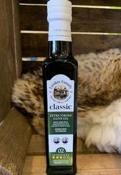Olijfolie classic 250 ml