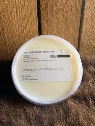Volle yoghurt 250 ml