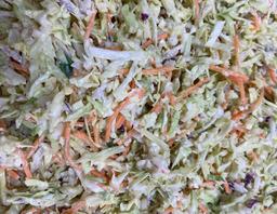 Coleslow salade