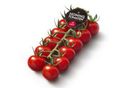 Honing tomaten