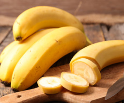 Turbana banaan