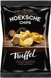 Hoeksche Chips truffel