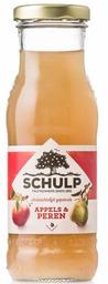 Schulp appel/perensap 200ml