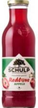 Schulp Red Lovesap 750 ml