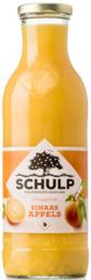 Schulp sinaasappelsap 750ml