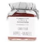 Streeck Appel/kaneel confiture