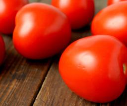 Pommodori tomaten