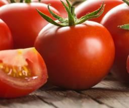 Joyn tomaten