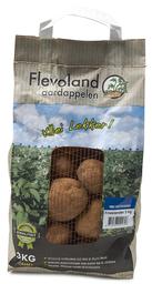 Aardappel Frieslanders 3kg