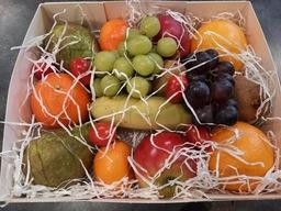 Fruit doos klein