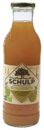 Schulp biologisch hollandse peren
