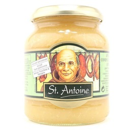 Sint Antoine appelmoes
