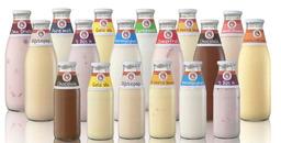 Boeren Yoghurt 1L
