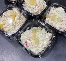 Alpen Salade