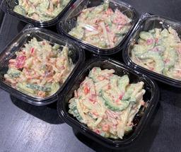 Westlandse Salade