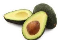 Grote  Avocado's
