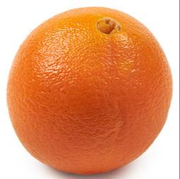 sinaasappels groot