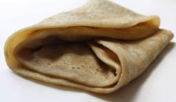 Roti vel (woe t/m zat leverbaar)