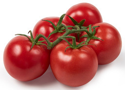 Tros Tomaten