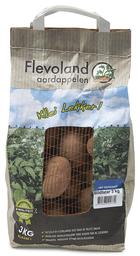 Aardappel flevo bildtstar 3kg