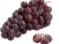 Druiven pitloos BLAUW