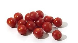 Cherry snoeptomaatjes Rode