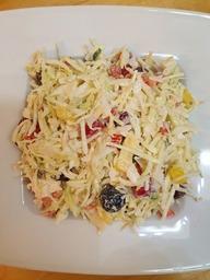 Feest salade