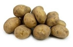 Frieslanders verpakt per 3 kilo