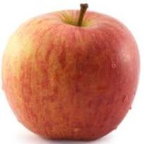 Fuyi appels