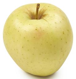 Appel Golden delicious