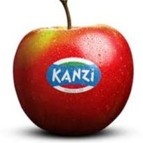 Kanzi handappels