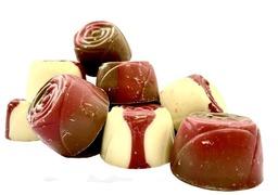 Rozen bonbons