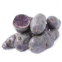 Truffel aardappelen