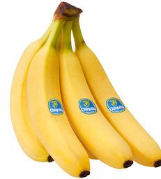 Banaan Chiquita (Per stuk)