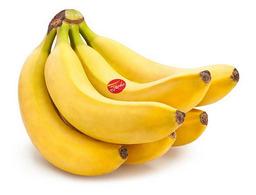 Banaan Turbana (Per stuk)