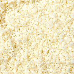 Wortel rijst mix 400g