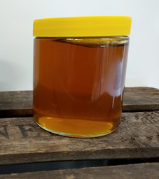 Honing vloeibaar