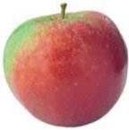 Kleine appels (Per stuk)