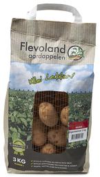 Aardappel Flevo Eigenheimer 3kg