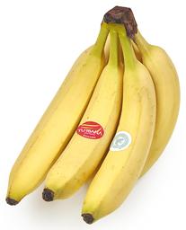 Bananen geel