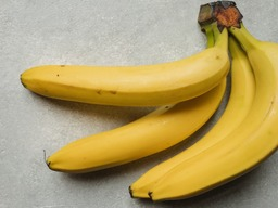 Bananen Turbana