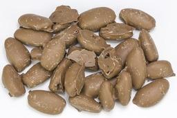 Dadels chocolade