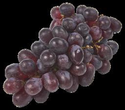 Druiven allisson rood