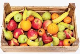 Fruitbox 45 st