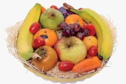 Fruitbox klein