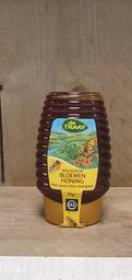 Honing knijpfles Bio